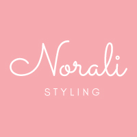 Norali Styling